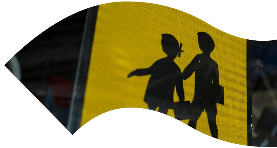 Autocares UREÑA - Transporte Escolar