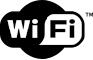 Transportes Ureña - WiFi en todos los autobuses